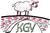 kgv-schafsbruecke-ev