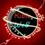kible-web
