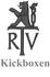 kickboxen-in-remscheid