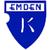 kickers-u16