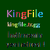 kingfile