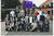 klass7b