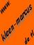 kleen-marcus