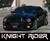 knightrider-homepage