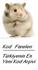 kod-fareleri