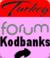 kodbanks-forum