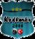 kodbanks