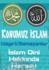 konumuz-islam