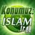konumuz-islamm