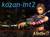 kozanmt2-com