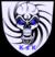ksk-clanwars