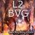 l2bvgames