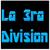 la3radivision