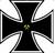 landwehr-pioniere