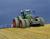 landwirtschaft-simulator