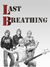 last-breathing