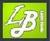lb-blog