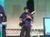 lealtad-rock