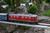 leber-gartenbahn