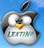 lextinr