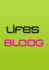 lifesbloog