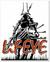 lifeye