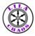 lila-chaos