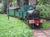 LindscheiderIgelbahn