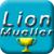 lion-mueller