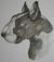 littlespeeds-bullterrier