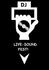 live-soundfest