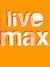 livemax