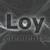 loy-elements