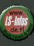 ls-infos