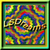 lsdreams