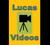 lucas-videos