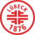 luebeck1876