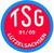 luesa-fussballkids1997
