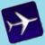 Luftfahrt-info-mehr