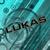 lukas-gfx