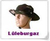 luleburgaz-bel
