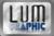 lumgraphic