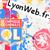 lyonweb