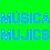 m-mujics