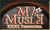m7project