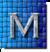 macrowebsite
