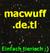macwuff