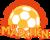 maedchen-stadtmeisterschaften