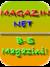 magazin-net