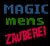 magic-mens